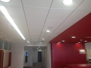 plafond-cloisons-modulaire-img_1440